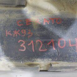 Бак топливный Kia Cerato 2004-2008 311502F010, 310302F001, 310302F000 2