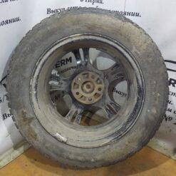 Колеса Зимние шипованные 185 65 r15 радиус 1856515, 155100 4
