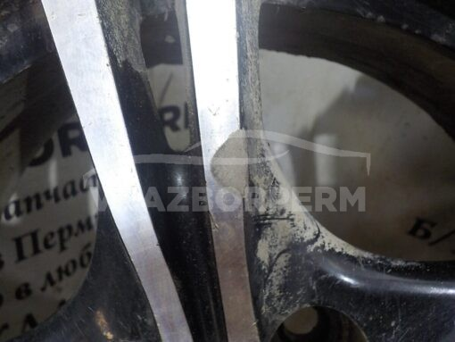Колеса Зимние шипованные 185 65 r15 радиус  1856515, 155100