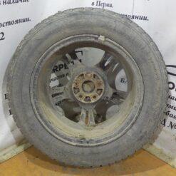 Колеса Зимние шипованные 185 65 r15 радиус 1856515, 155100 9