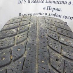 Колеса Зимние шипованные 185 65 r15 радиус 1856515, 155100 15