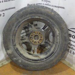 Колеса Зимние шипованные 185 65 r15 радиус 1856515, 155100 16