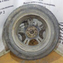 Колеса Зимние шипованные 185 65 r15 радиус 1856515, 155100 19