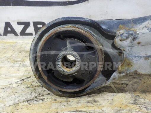 Рычаг передний правый Lifan Solano 2010-2016  B2904200