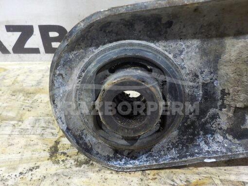 Рычаг передний правый Citroen C3 2002-2009  3521R2