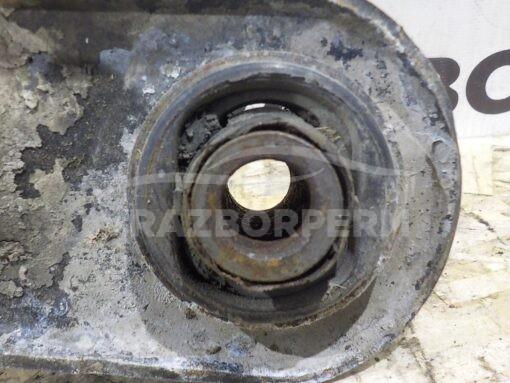 Рычаг передний левый Citroen C3 2002-2009  3520V1