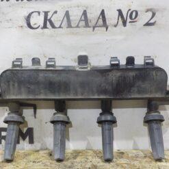 Модуль зажигания Citroen C3 2002-2009 5970A8 2