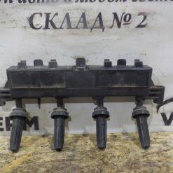 Модуль зажигания Citroen C3 2002-2009 5970A8 5