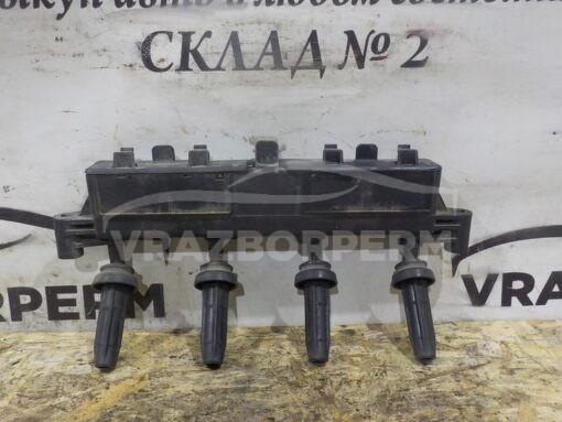 Модуль зажигания Citroen C3 2002-2009  5970A8