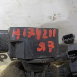 Катушка зажигания Infiniti FX (S50) 2003-2007 22448AL61C, 22448AL615, 22448AL600, 22448AL610 3
