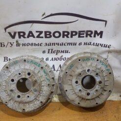 Барабан тормозной VAZ Lada Priora 2008>  21083502070
