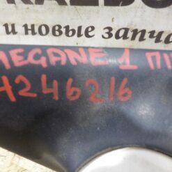 Зеркало правое Renault Megane I 1999-2004 7700431470 1