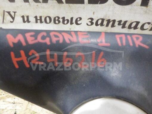 Зеркало правое Renault Megane I 1999-2004  7700431470
