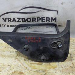 Зеркало правое Peugeot Boxer 230 1994-2002 1312468080 3