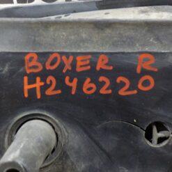 Зеркало правое Peugeot Boxer 230 1994-2002 1312468080 1