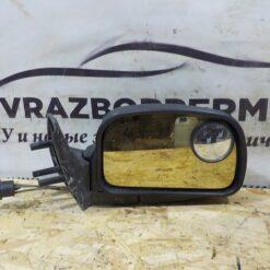 Зеркало правое VAZ 21140  21088201050