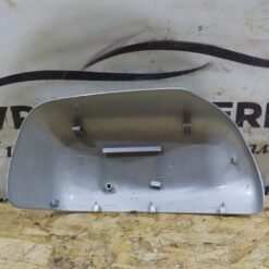 Крышка зеркала левого (кожух) Suzuki Grand Vitara 2005-2015 8472865J00Z2S 1