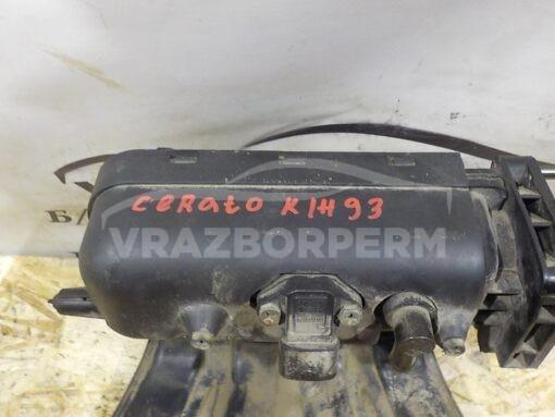 Коллектор впускной Kia Cerato 2004-2008  2831026673