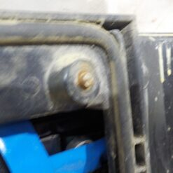 Фонарь задний левый VAZ 21083 3265980 3