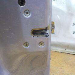 Дверь передняя левая Citroen C3 2002-2009 9002V1 3