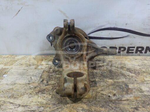 Кулак поворотный передний правый Citroen C3 2002-2009  364791, 1607557580