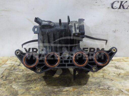Коллектор впускной Citroen C3 2002-2009  0361J3, 361J3,1920AJ, 9639381480