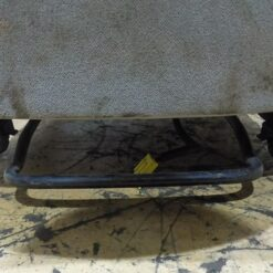 Сиденье переднее левое Kia Cerato 2004-2008 883052F100372, 881012F000372, 885032F000IM 2