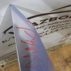 Крыло переднее левое Citroen C3 2002-2009 7840Q4 2