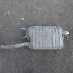 Глушитель задняя часть Kia Cerato 2004-2008 287002F600 2