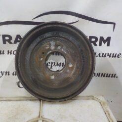 Барабан тормозной Kia RIO 2005-2011 584111G000 2