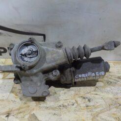 Активатор сцепления (роботизированной КПП) Toyota Auris (E15) 2006-2012  3136012010, 3136012030, 3136064011