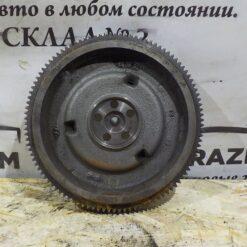 Маховик Hyundai Getz 2002-2010 2320026101, 2320026001, 2320026100, 2320027510 2
