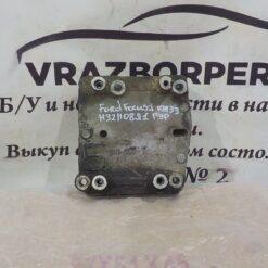 Кронштейн компрессора кондиционера Mazda Tribute (EP) 2000-2007  97BB19D624BB