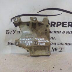 Кронштейн компрессора кондиционера Mitsubishi Lancer (CS/Classic) 2003-2008  7813A164