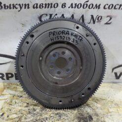 Маховик VAZ Lada Priora 2008>  2110100511502