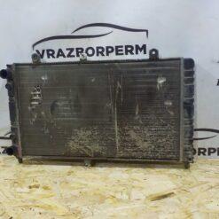 Радиатор основной VAZ Lada Priora 2008> 21701301012, 21700130101200 5