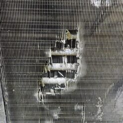 Радиатор основной VAZ Lada Priora 2008> 21701301012, 21700130101200 6