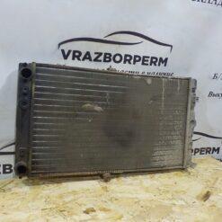 Радиатор основной VAZ Lada Priora 2008> 21121301012, 21120130101210 6
