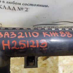 Радиатор основной VAZ Lada Priora 2008> 21121301012, 21120130101210 1