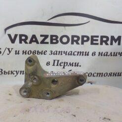 Кронштейн опоры КПП Opel Zafira B 2005-2012  90575142