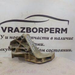 Кронштейн генератора VAZ Lada Kalina 2004-2013  21901041034