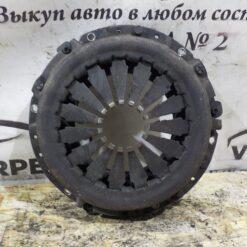 Корзина сцепления GAZ Volga 3110  406160109005