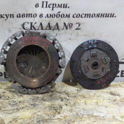 Сцепление (к-кт) VAZ Lada Priora 2008>  21703160108500
