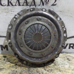 Корзина сцепления VAZ Lada Priora 2008>  21703160108500