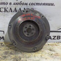 Маховик Toyota Carina E 1992-1997  1340502030, 1340515090