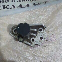 Кронштейн двигателя правый Hyundai Getz 2002-2010 218201C600 2