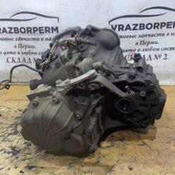 МКПП (механическая коробка переключения передач) Toyota Carina E 1992-1997  303002B220, 303002B221