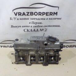 Головка блока цилиндров (ГБЦ) VAZ 21100 21083 6