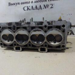 Головка блока цилиндров (ГБЦ) VAZ 21100 21083 15