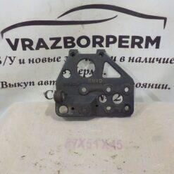 Кронштейн компрессора кондиционера Kia Spectra 2001-2011  0K2N115810